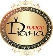 i20110414073343-emblema.jpg